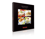 tefal 8 in 1 recipe book pdf