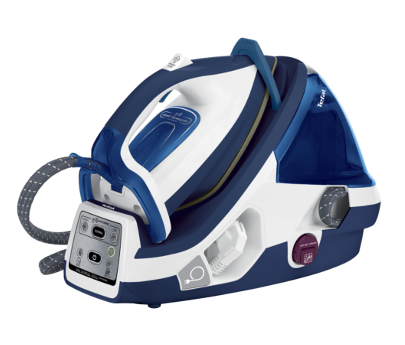 tefal pro express steam generator iron user guide