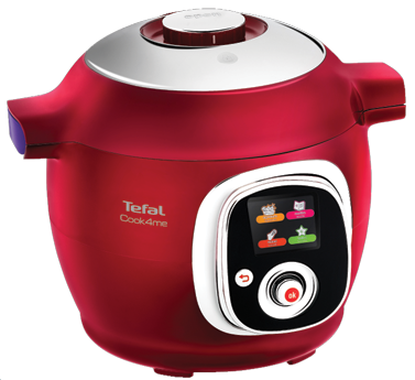 tefal 3 in 1 rice cooker manual
