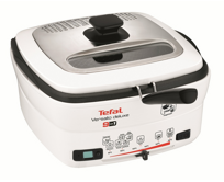 Versalio Deluxe 9 in 1  - Multi Cooker