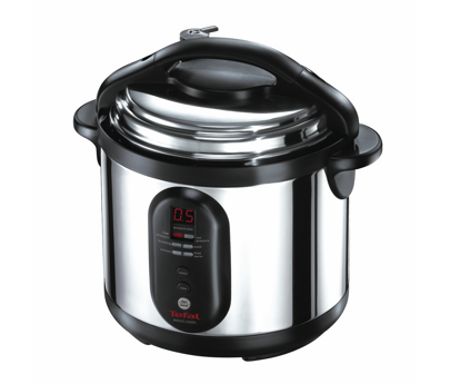 tefal minut 39 cook electric pressure cooker. Black Bedroom Furniture Sets. Home Design Ideas