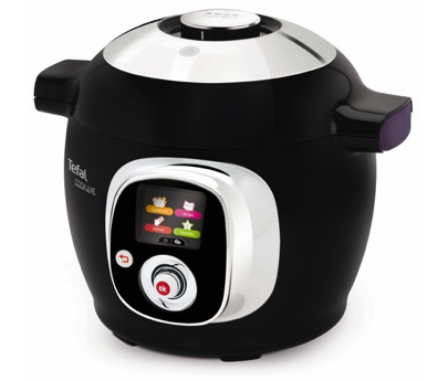 how to cook rice in fissler pressure cooker
