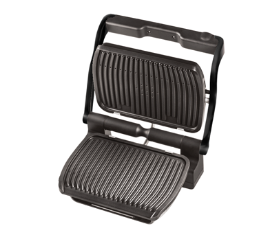 GC7028_OptiGrill_Black_open_MAIN.png