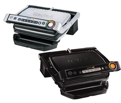 GC7028_OptiGrill_Black_and_Stainless_Main-405px-345px.png