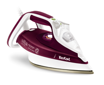 Ultragliss FV4890Z0 Steam Iron