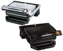 GC7028_OptiGrill_Black_and_Stainless_2_Thumbnail-204x166.png