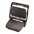 GC7028_OptiGrill_Black_open_icon.png