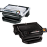 GC7028_OptiGrill_Black_and_Stainless_Small-icon-68px-68px.png