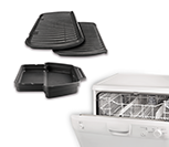 OptiGrill+XL-Dishwasher-safe-tray