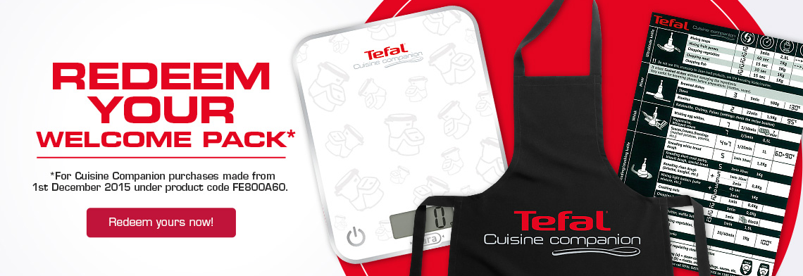 Tefal_Cuisine_Companion_Welcome_960x330.png