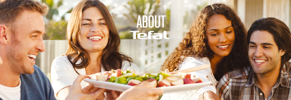 Home_Tefal_Brand-ABoutTefal_AU_NZ.png