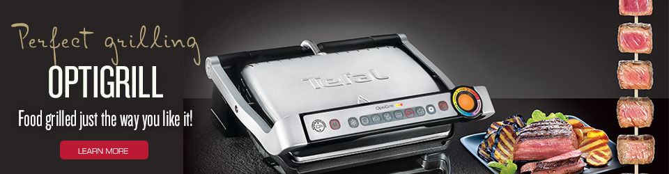 OptiGrill-cooking-appliances-category-banner.jpg