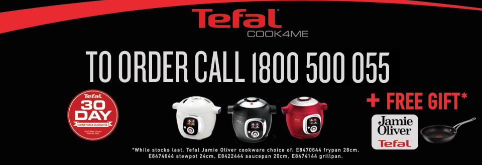 Cook4Me-Homepage-banner.png