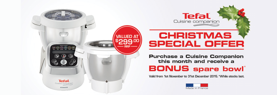 CC-Xmas-Offer-Tefal-site.png