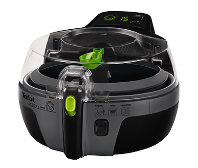 actifry family air fryer tefal australia. Black Bedroom Furniture Sets. Home Design Ideas