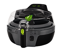 ActiFry Family Air Fryer