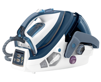 Total Protect X-Pert Control Steam Generator Iron GV8981
