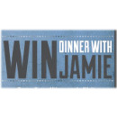 Jamie-Oliver-comp-logot-special-offers.png