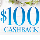 Linen-Care-Cashback-2017-offer-icon.png