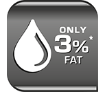 Only-3%-fat.png