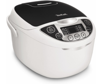 10 in 1 Rice & Multi Cooker RK705