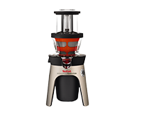 Infiny Cold Press Juicer