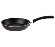 TE-PRODUCTS-TEFAL_INDUCTION-FRYPAN20_142.png
