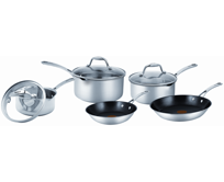 Tefal-Easy-Strain-5-piece-cookware-set_TH.png
