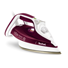 Tefal-ULTRAGLISS-FV4890-steam-iron_icon.png