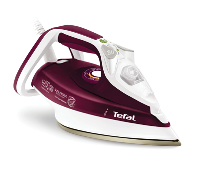 Tefal-ULTRAGLISS-FV4890-steam-iron_large.png
