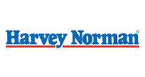 harvey_norman.jpg
