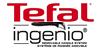 Tefal Ingenio